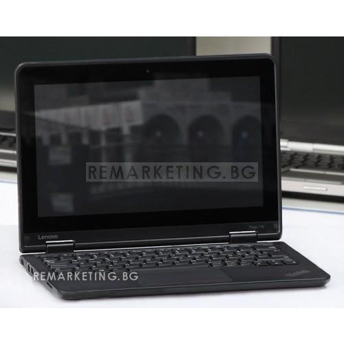 Лаптоп Lenovo ThinkPad Yoga 11e