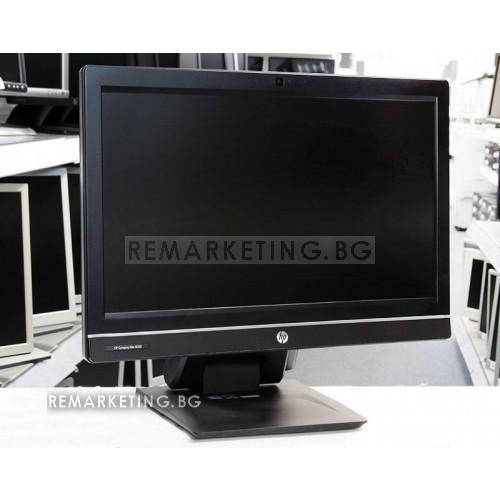Компютър All in One HP Compaq Elite 8300