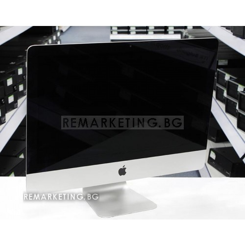 Компютър All in One Apple iMac 13,1 A1418
