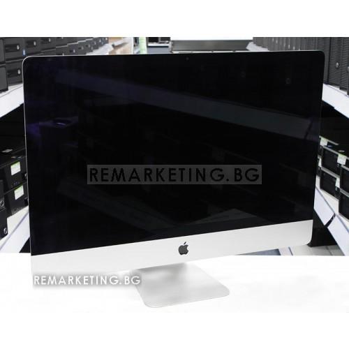 Компютър All in One Apple iMac 17,1 A1419