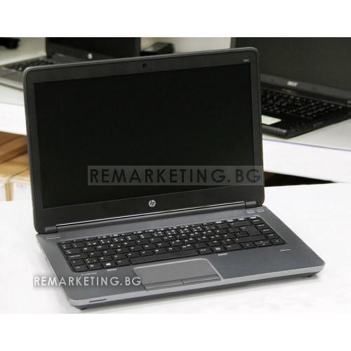 Лаптоп HP ProBook 640 G1