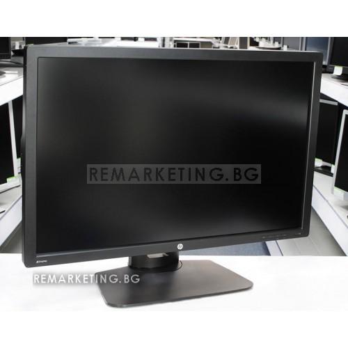 Монитор HP Z Display Z30i