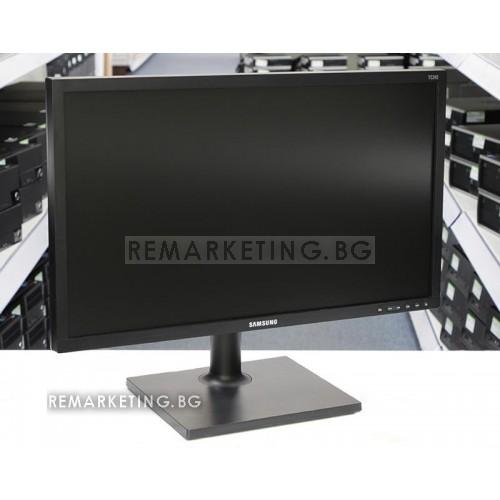 Компютър All in One Samsung Thin Client TC242W