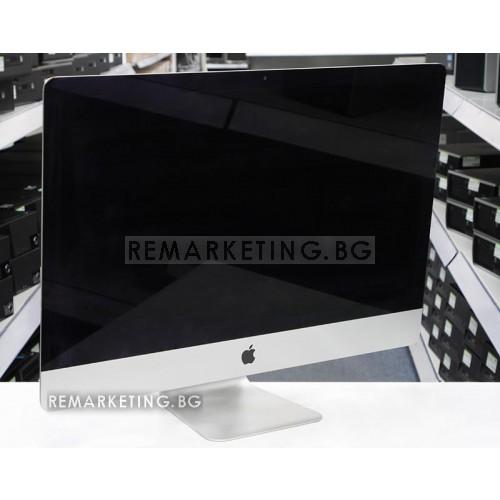 Компютър All in One Apple iMac 13,2 A1419