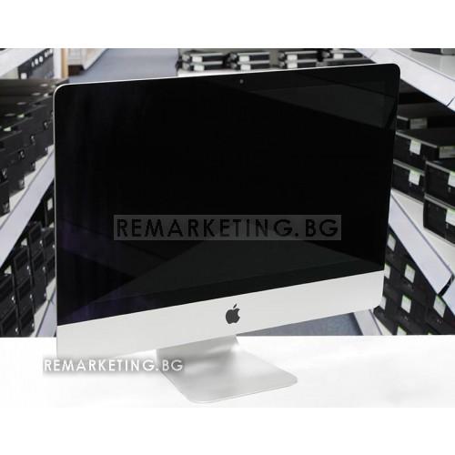 Компютър All in One Apple iMac 14,1 A1418