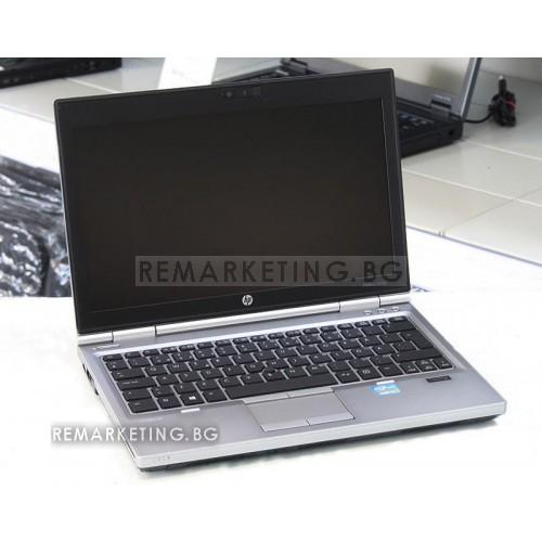Лаптоп HP EliteBook 2570p