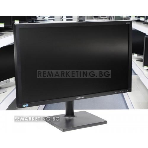 Монитор Samsung S27C450B