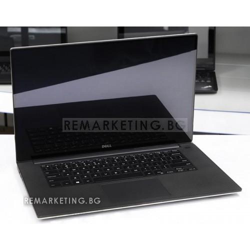 Лаптоп DELL Precision 5510