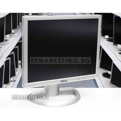 Монитор DELL 2001FP