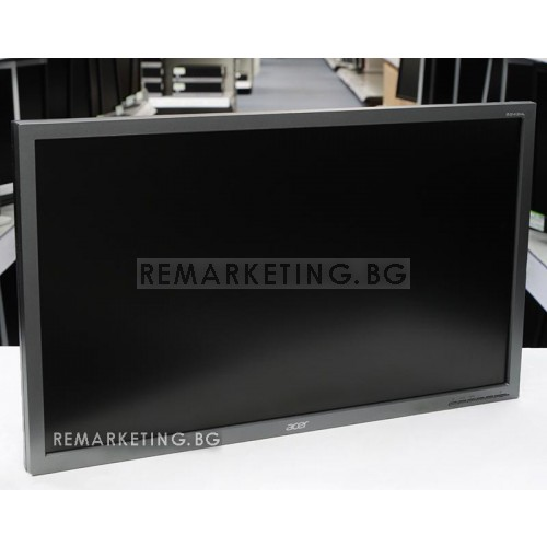 Монитор Acer B243HL