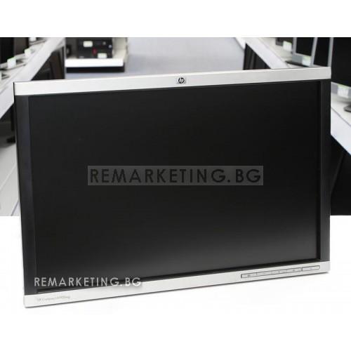 Монитор HP Compaq LA1905wg