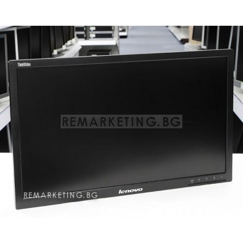 Монитор Lenovo LT2323p
