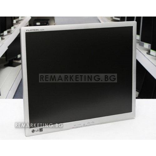 Монитор LG L1942PK
