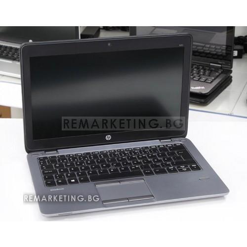 Лаптоп HP EliteBook 820 G2