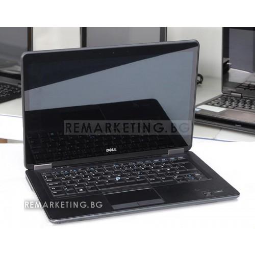 Лаптоп DELL Latitude E7440