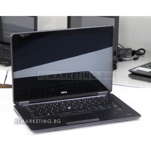 Лаптоп DELL Latitude E7450