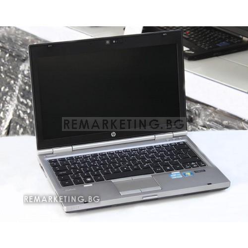 Лаптоп Intel Core i5 2540M 2600Mhz 3MB