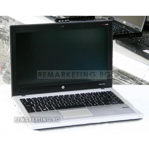 Лаптоп HP ProBook 5330m