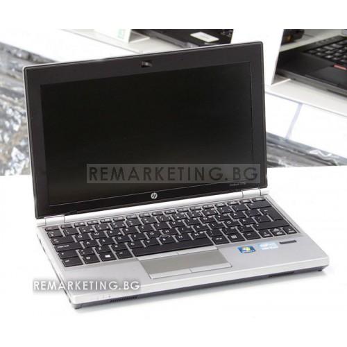 Лаптоп HP EliteBook 2170p