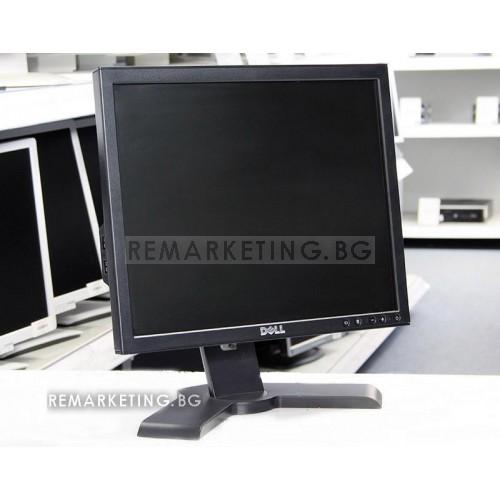 Монитор DELL P170S