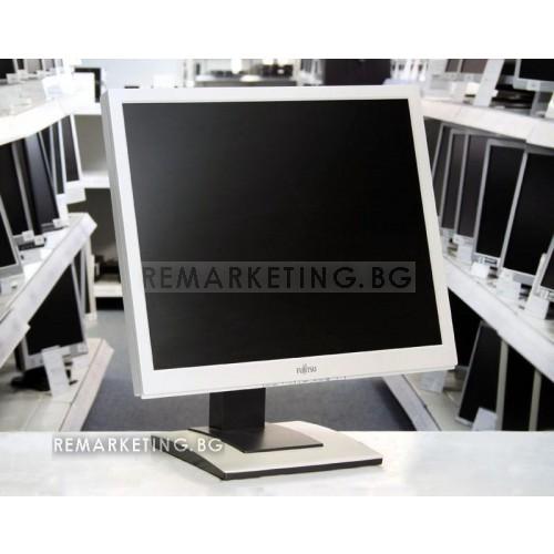 Монитор Fujitsu B19-5 ECO