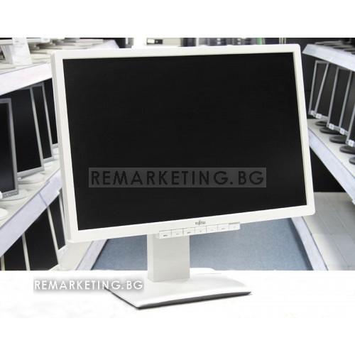 Монитор Fujitsu B22W-6 LED