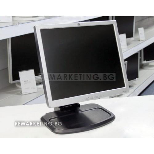 Монитор HP 1740