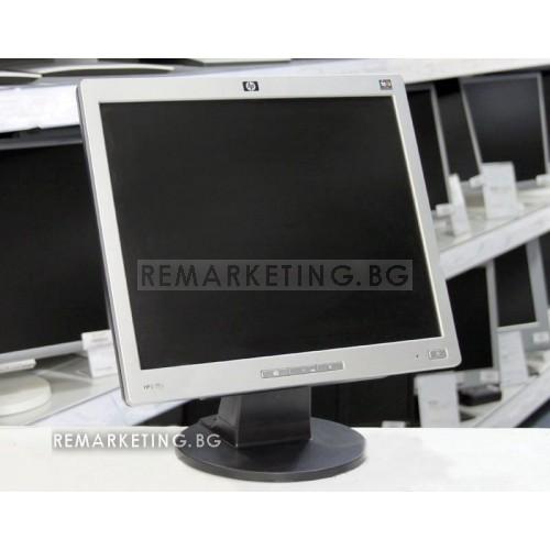 Монитор HP L1706
