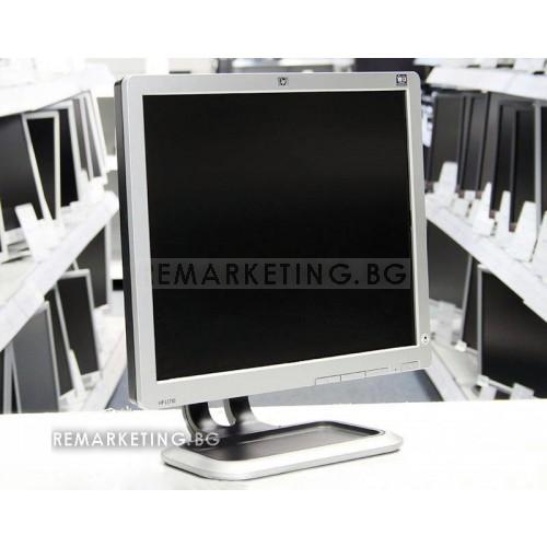 Монитор HP L1710
