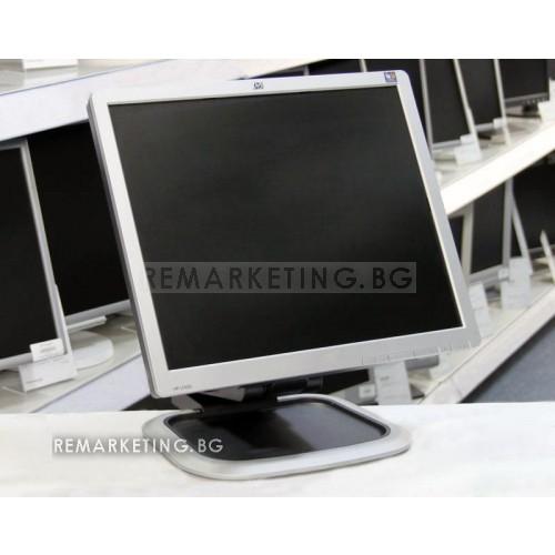 Монитор HP L1950