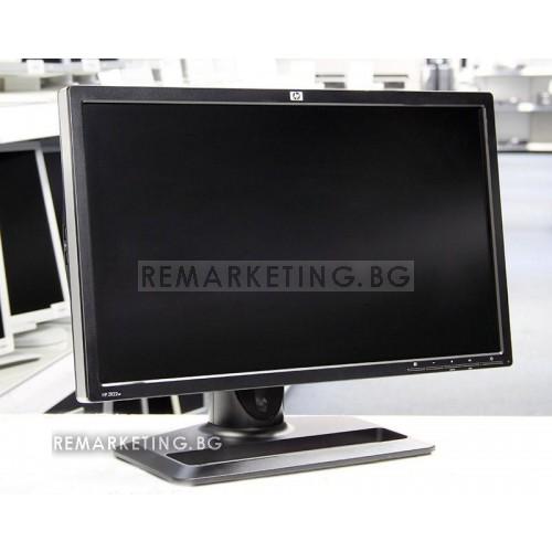 Монитор HP ZR22w