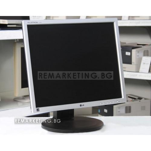 Монитор LG E1910PM-SN
