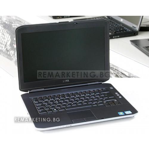 Лаптоп DELL Latitude E5430