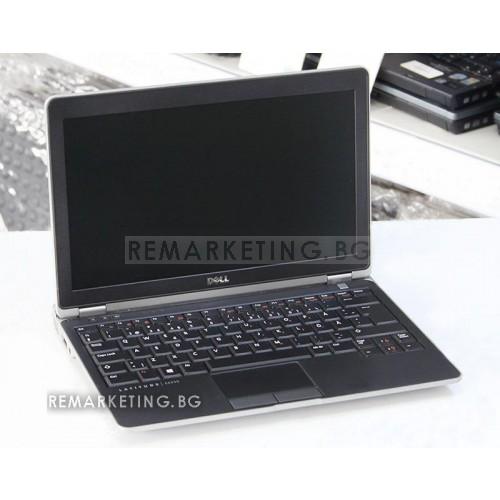 Лаптоп DELL Latitude E6230