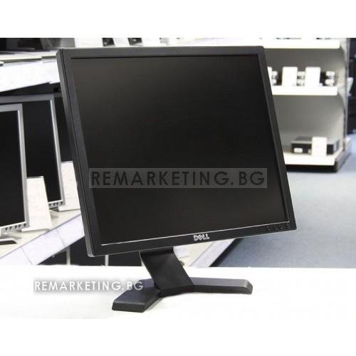 Монитор DELL E190S