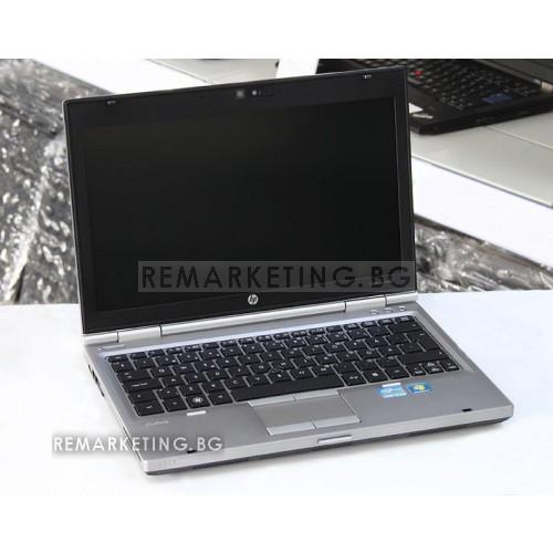 Лаптоп HP EliteBook 2560p