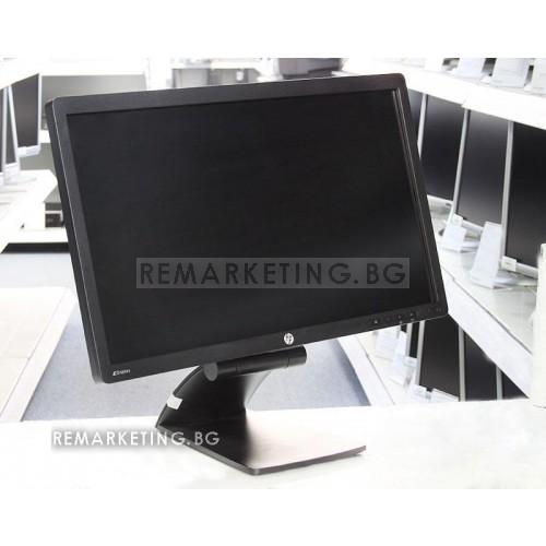 Монитор HP Z22i