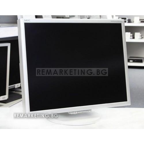 Монитор NEC MultiSync LCD2170NX