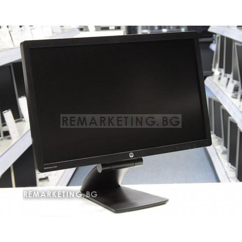 Монитор HP EliteDisplay E231