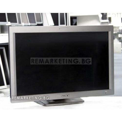 Монитор Sony LMD-232W