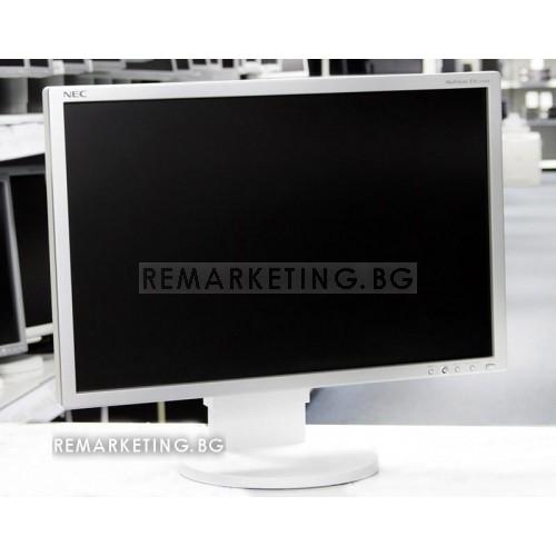 Монитор NEC EA221WM