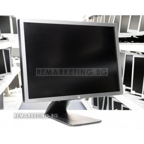 Монитор HP EliteDisplay E241i