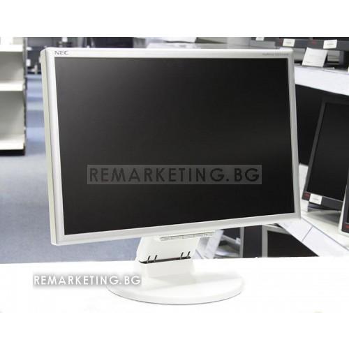 Монитор NEC 225WXM