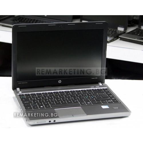 Лаптоп HP ProBook 4340s