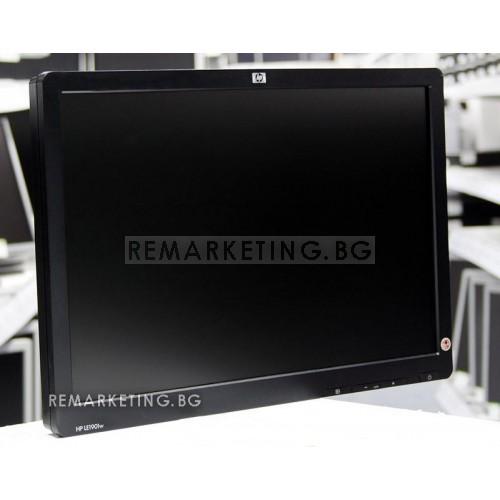 Монитор HP LE1901w