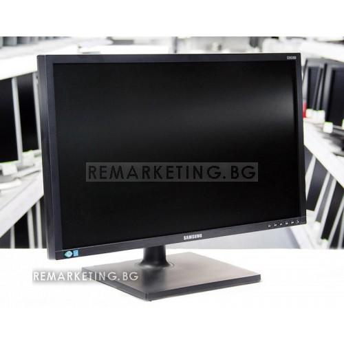 Монитор Samsung S24C450B
