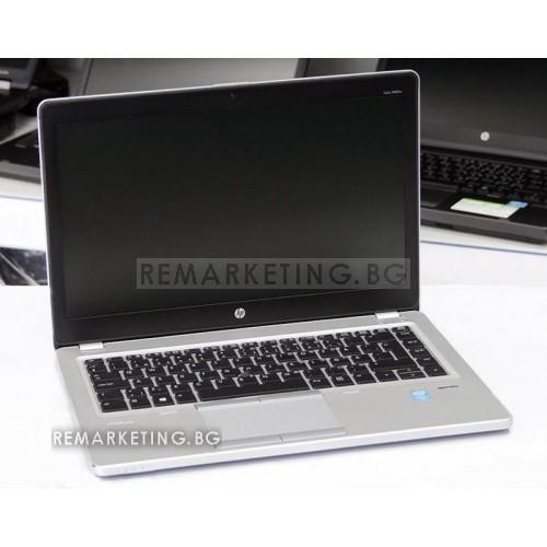 Лаптоп HP EliteBook Folio 9480m