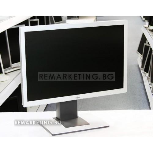 Монитор Fujitsu B22W-5 ECO