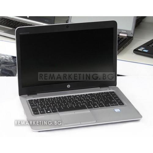 Лаптоп HP EliteBook 840 G3