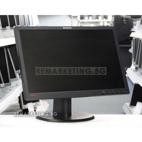 Монитор Lenovo L2240p
